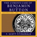 The Curious Case of Benjamin Button MP3 Audiobook