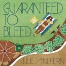 Guaranteed to Bleed MP3 Audiobook