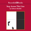 Step Across This Line: Collected Nonfiction 1992-2002 MP3 Audiobook
