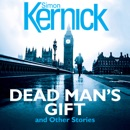 Dead Man's Gift and Other Stories MP3 Audiobook