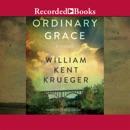Ordinary Grace MP3 Audiobook