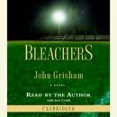 Bleachers: A Novel (Unabridged) MP3 Audiobook