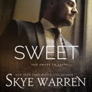 Sweet (Unabridged) MP3 Audiobook
