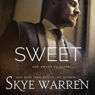 Sweet (Unabridged) E-Book Download