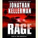 Rage: An Alex Delaware Novel (Unabridged) MP3 Audiobook