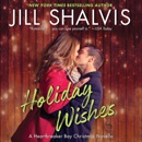 Holiday Wishes MP3 Audiobook