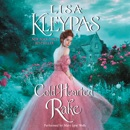 Cold-Hearted Rake MP3 Audiobook