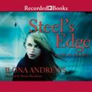 Steel's Edge MP3 Audiobook