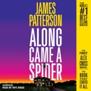 Along Came a Spider MP3 Audiobook