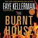 The Burnt House MP3 Audiobook