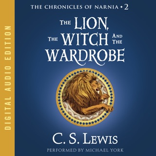 The Lion, the Witch and the Wardrobe MP3 Download