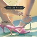 In Her Shoes (Unabridged) MP3 Audiobook