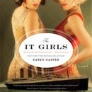 The It Girls MP3 Audiobook