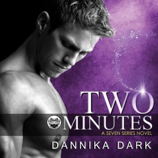 Two Minutes E-Book Download