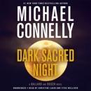 Dark Sacred Night MP3 Audiobook