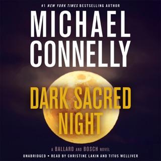 Dark Sacred Night MP3 Download
