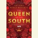 Queen of the South (Unabridged) mp3 descargar