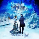 By Winter's Light: A Cynster Novel MP3 Audiobook