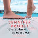 Everywhere and Every Way (Unabridged) MP3 Audiobook