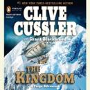 The Kingdom (Unabridged) MP3 Audiobook