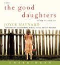 The Good Daughters MP3 Audiobook