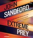 Extreme Prey (Unabridged) MP3 Audiobook