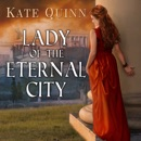 Lady of the Eternal City MP3 Audiobook