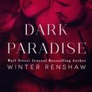 Dark Paradise (Unabridged) MP3 Audiobook