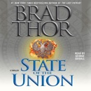 State of the Union (Unabridged) MP3 Audiobook