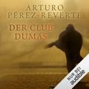 Der Club Dumas mp3 descargar