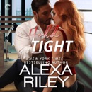 Hold Tight MP3 Audiobook