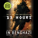 13 Hours: The Inside Account of What Really Happened In Benghazi MP3 Audiobook