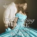 Download The Haunting of a Duke: Dark Regency, Volume 1 (Unabridged) MP3
