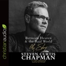 Between Heaven and the Real World: My Story MP3 Audiobook