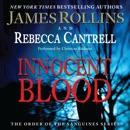Innocent Blood MP3 Audiobook