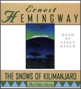 The Snows of Kilimanjaro and Other Stories (Unabridged) MP3 Audiobook