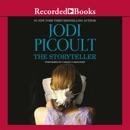 The Storyteller MP3 Audiobook
