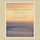 Download The Wisdom of Sundays MP3