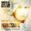 Renaissance (Unabridged) MP3 Audiobook