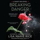Breaking Danger MP3 Audiobook