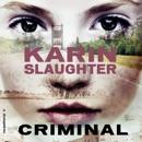 Criminal MP3 Audiobook
