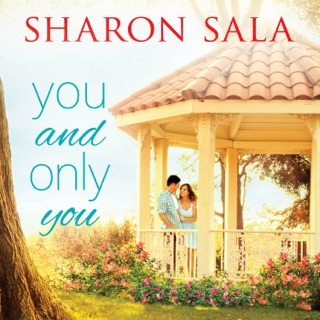 You and Only You E-Book Download