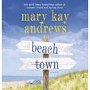 Beach Town MP3 Audiobook