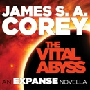 The Vital Abyss MP3 Audiobook