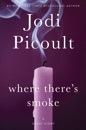 Where There's Smoke (Short Story) and Larger Than Life (Novella) (Unabridged) MP3 Audiobook
