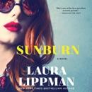 Sunburn MP3 Audiobook