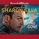Going Gone MP3 Audiobook