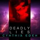 Deadly Lies MP3 Audiobook
