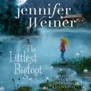 The Littlest Bigfoot (Unabridged) MP3 Audiobook