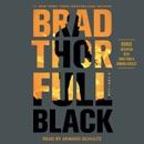 Full Black (Abridged) MP3 Audiobook